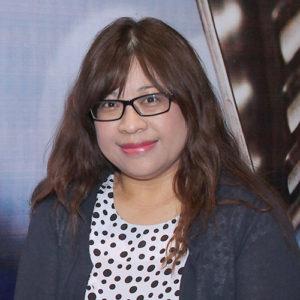 Brenda Feng