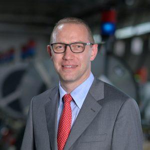 Wim Goossens