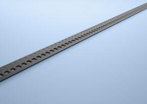 Polycarbonate Black Monolayer R Series