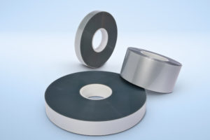 Heat Activated Cover Tape