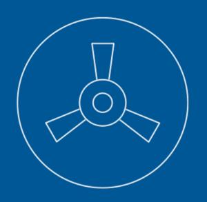 Packaging Reels Logo