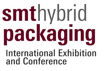 smt logo International Exhibition and Conference