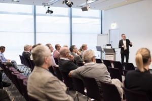Hybrid Packaging Conference