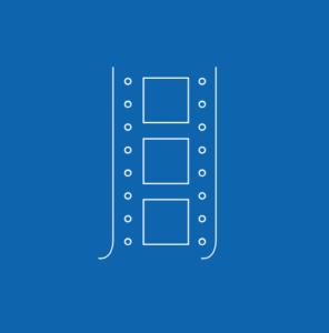 Carrier Tape Logo