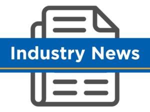 Advantek Industry News Logo
